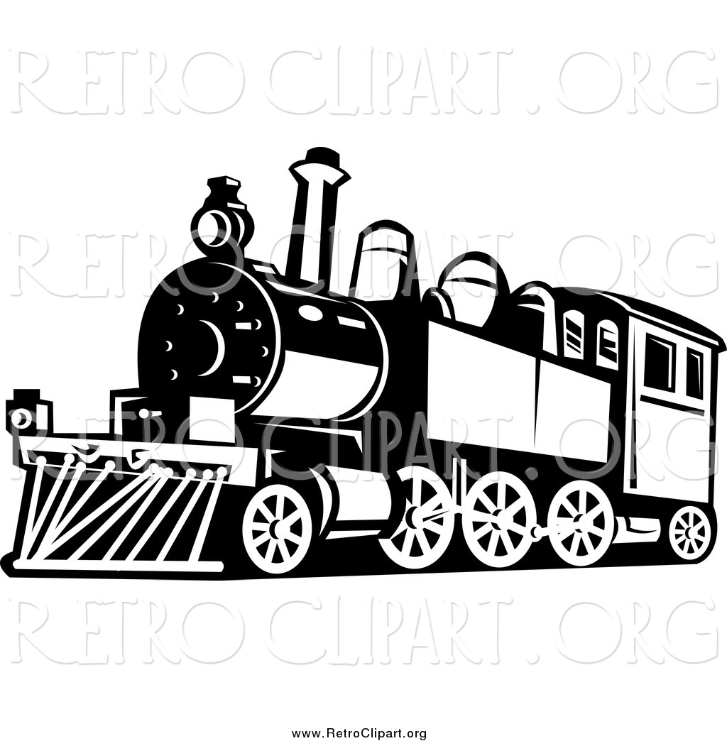 Train Coloring Sheet together with Hldn062 Bw 159245 also Cartoon Train additionally Thomas The Train Drawing as well 26995 Train Coloring Page 17 Coloring Page. on train caboose clip art