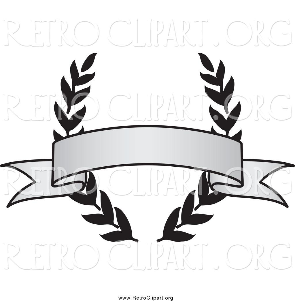 Royalty Free Design Element Stock Retro Designs