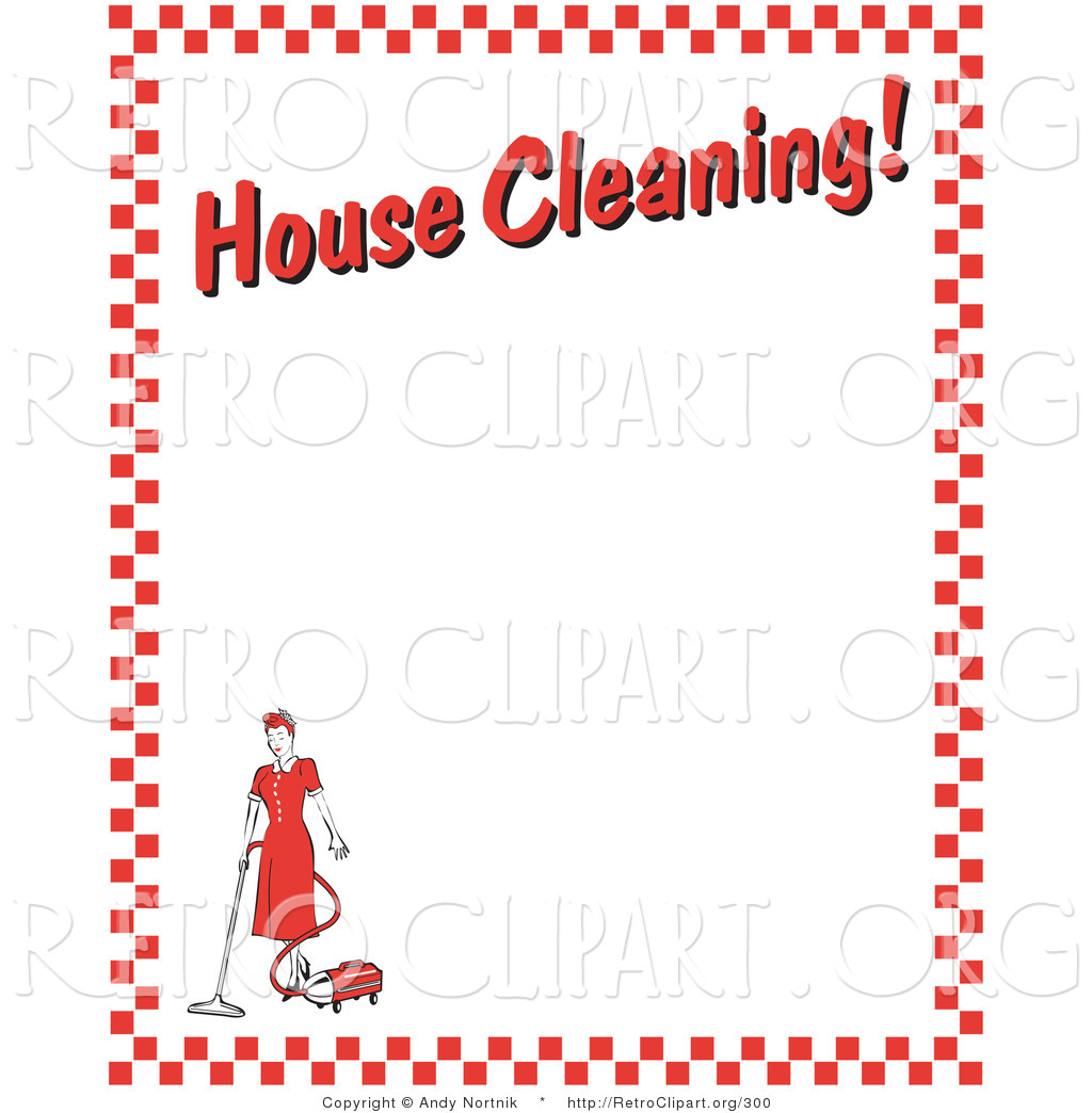 Woman vacuuming Illustrations and Clip Art 580 Woman