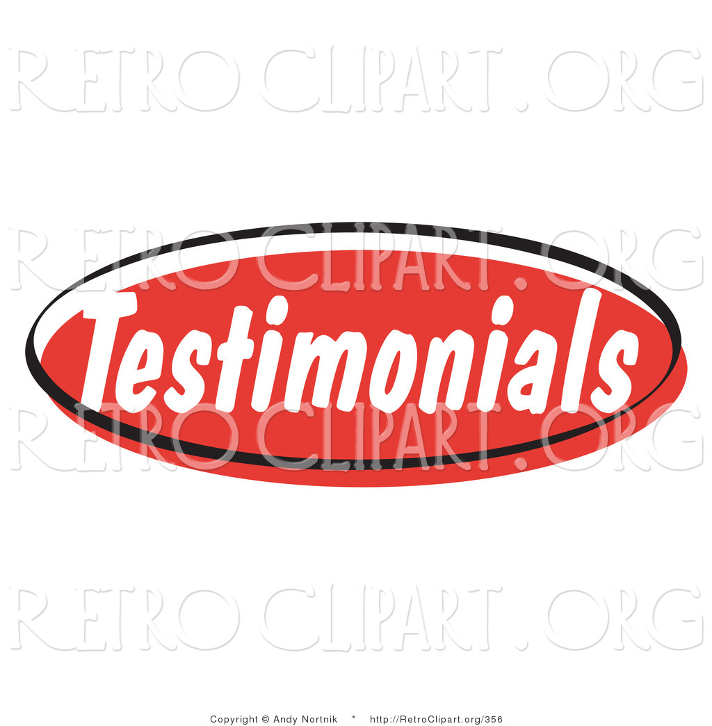 how to add testimonials to website