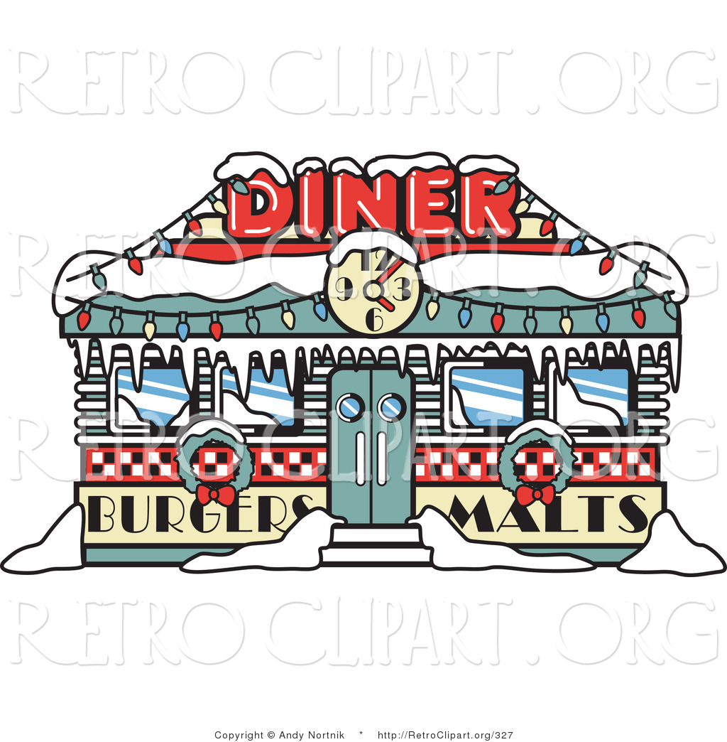 Excellent Retro Diner Clip Art 1024 x 1044 · 252 kB · jpeg