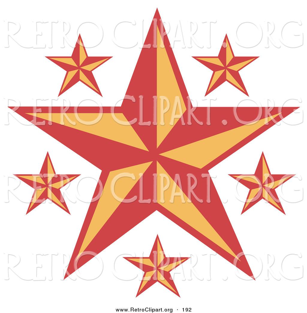 wallpaper star cluster clip art - photo #11